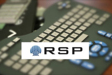 How are Rubber Keypads Made?
