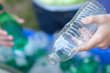 Sustainable Plastic Production Through Green Manufacturing